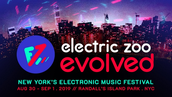 Siriusxm.com Electric Zoo Sweepstakes