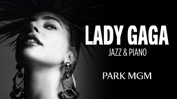 Siriusxm.com See Lady Gaga Enigma And Jazz & Piano Sweepstakes