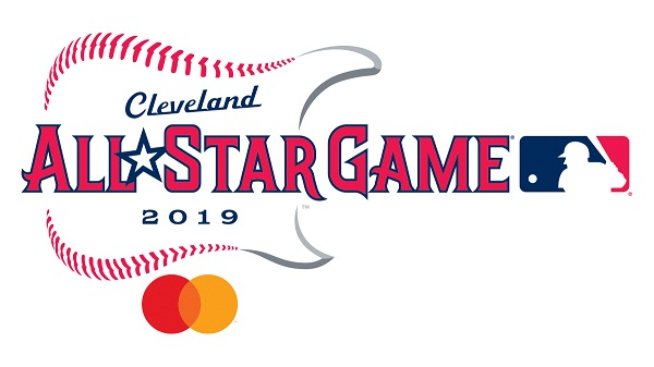 SiriusXM.com MLB All-Star Game Sweepstakes