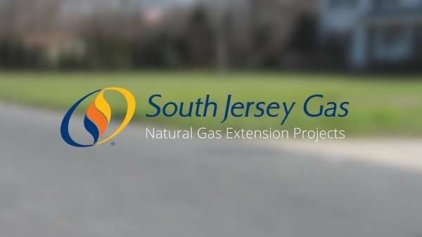 South Jersey Gas Survey Sweepstakes