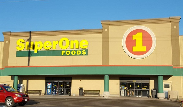 Super One Foods Customer Feedback Survey to Win a Surprise Gift Cards