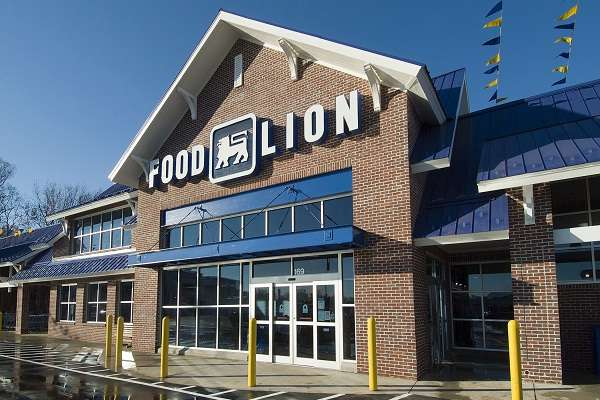 Talk to Food Lion Customer Survey on talktofoodlion.com