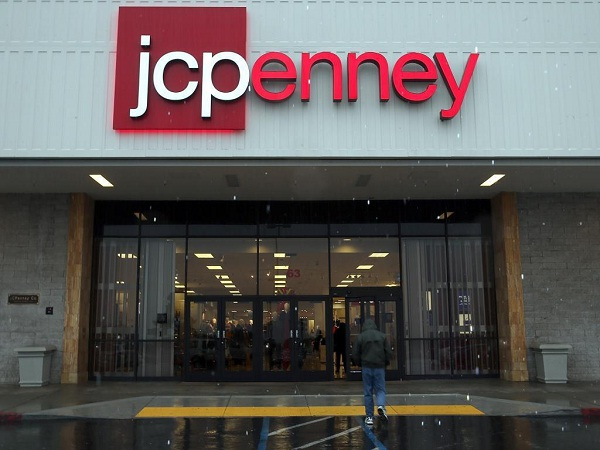 JCPenney Feedback Survey: Win Free 10% Discount Coupon