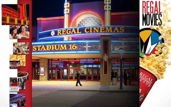regal sweepstakes talk to regal in customer survey sweepstakes 4941