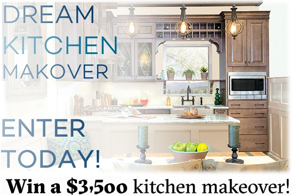 tasting table 39 s 2016 kitchen makeover sweepstakes sweepstakesbible