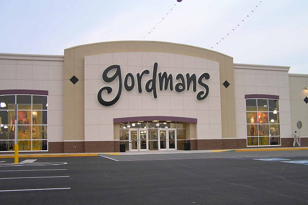 Tell Gordmans Feedback in Customer Survey and Win $300 Gift Card
