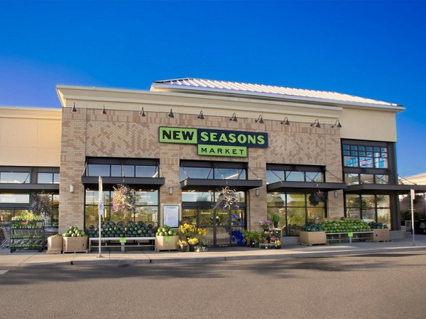Tell New Seasons Market Feedback in Customer Satisfaction Survey