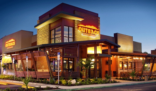 tell outback steakhouse feedback in customer survey to win 1 000 cash sweepstakesbible tell outback steakhouse feedback in