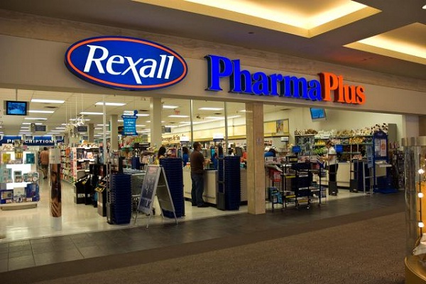 Tell Rexall Feedback in Survey to Win Discount Coupon & $1000 Cash Daily