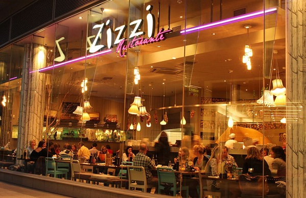 Tell Zizzi Feedback in Survey to win exciting prizes
