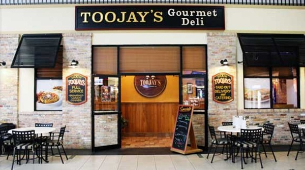 TooJay's Listens Survey: Win Gift Card