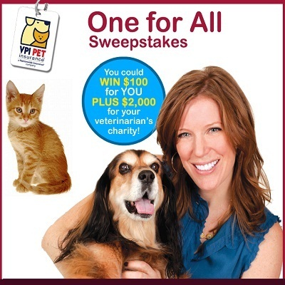 VPI Fall Sweepstakes on VPIsweeps.com