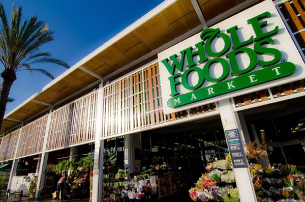 Whole Foods Market Feedback Survey: Win 1 of 5 $250 Gift Cards