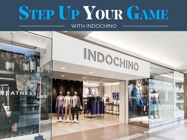 Yankees.com Step Up Your Game Sweepstakes