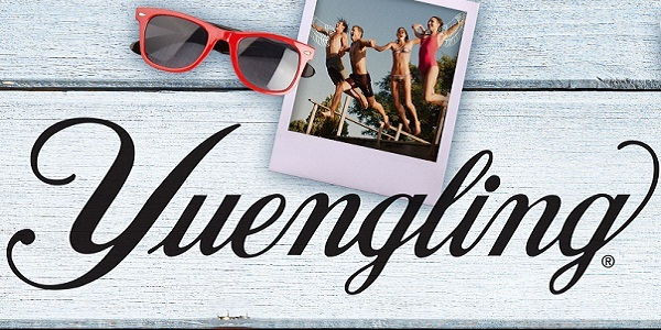 Yuengling American Summer Sweepstakes: Win Over $31000 in