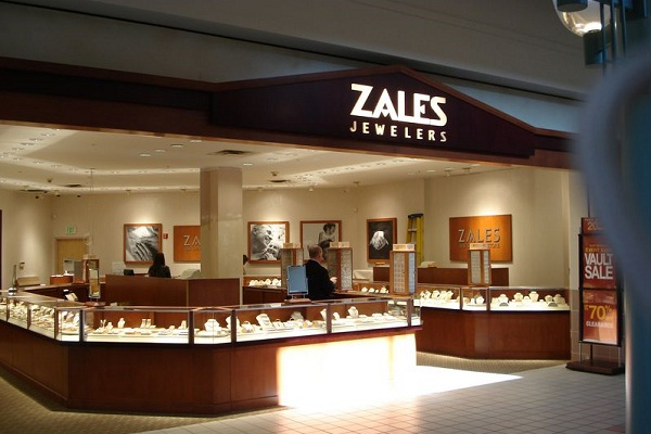 Car For Cash >> Zales Outlet Guest Experience Survey | SweepstakesBible